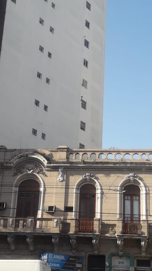 Foto PH en Alquiler en  Avellaneda,  Avellaneda  Av Mitre al 900