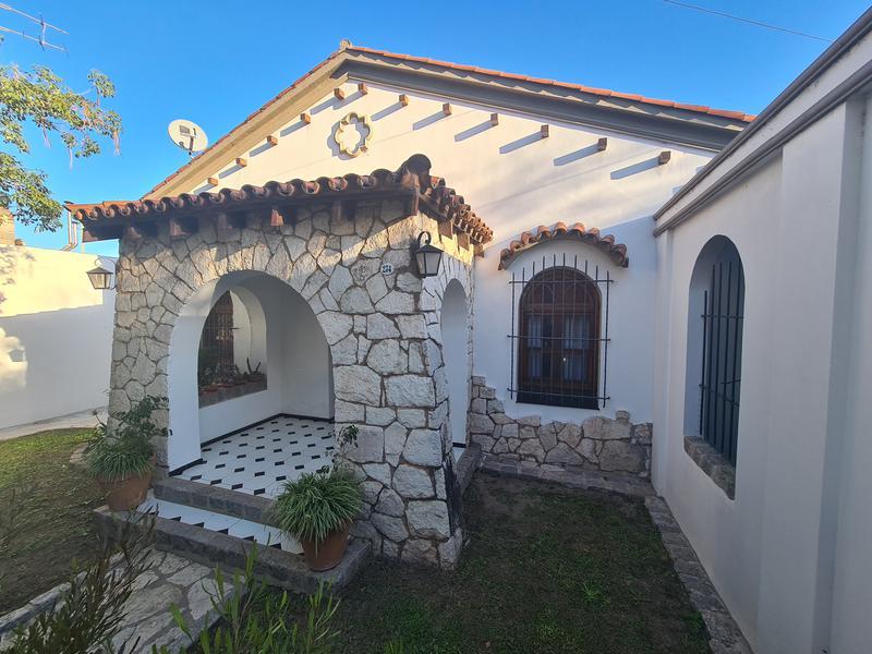 Foto Casa en Venta en  Alta Gracia Norte,  Alta Gracia  Casa en Venta - B° Norte, Alta Gracia