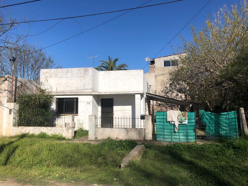 Foto Casa en Venta en  Belen De Escobar,  Escobar  Cappello 946