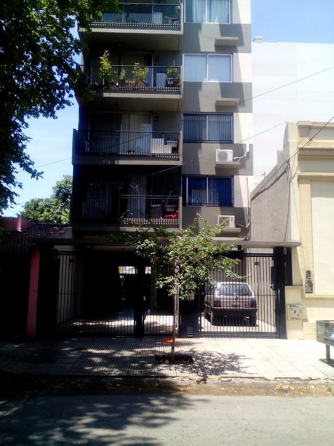 Foto Departamento en Venta en  Villa Ballester,  General San Martin  General Paz al 2700