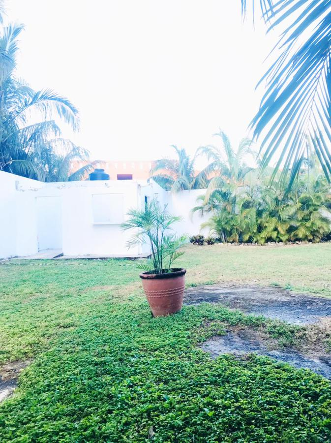 Solidaridad House for Rent scene image 33