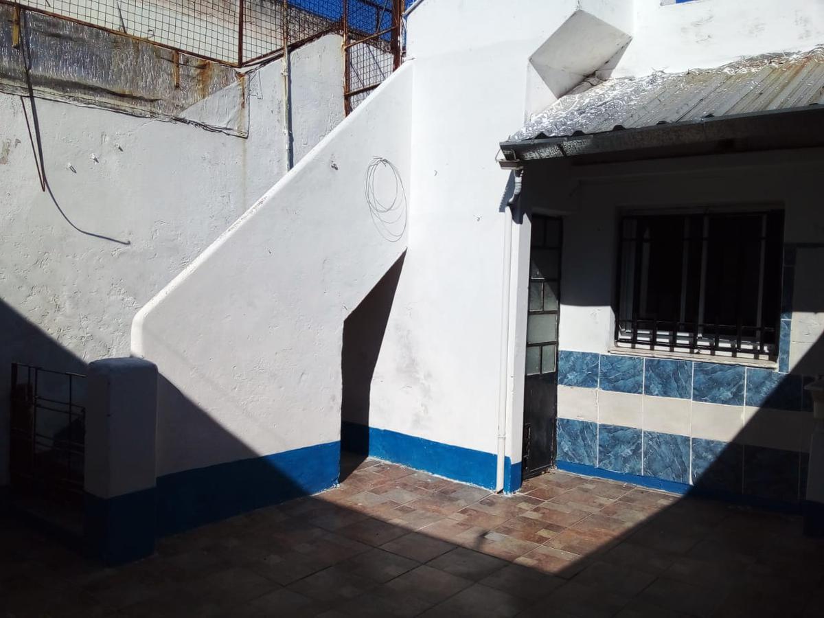 Foto Departamento en Alquiler en  Urquiza,  Rosario  PROVINCIAS UNIDAS al 2300