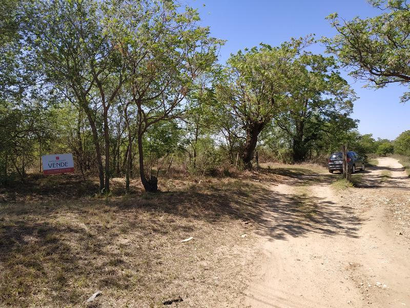 Foto Terreno en Venta en  Villa Anisacate,  Santa Maria  Lotes en Anisacate - Desde los 600 m2 - Escritura