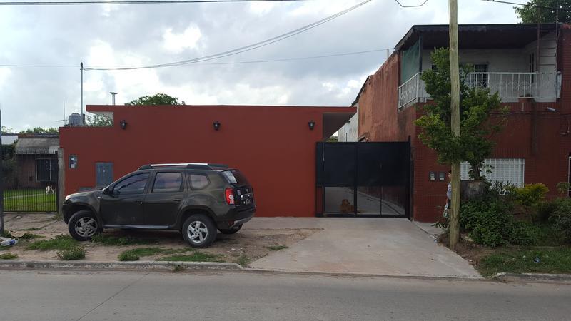 Foto Departamento en Alquiler en  San Miguel ,  G.B.A. Zona Norte  IRIGOIN al 3100