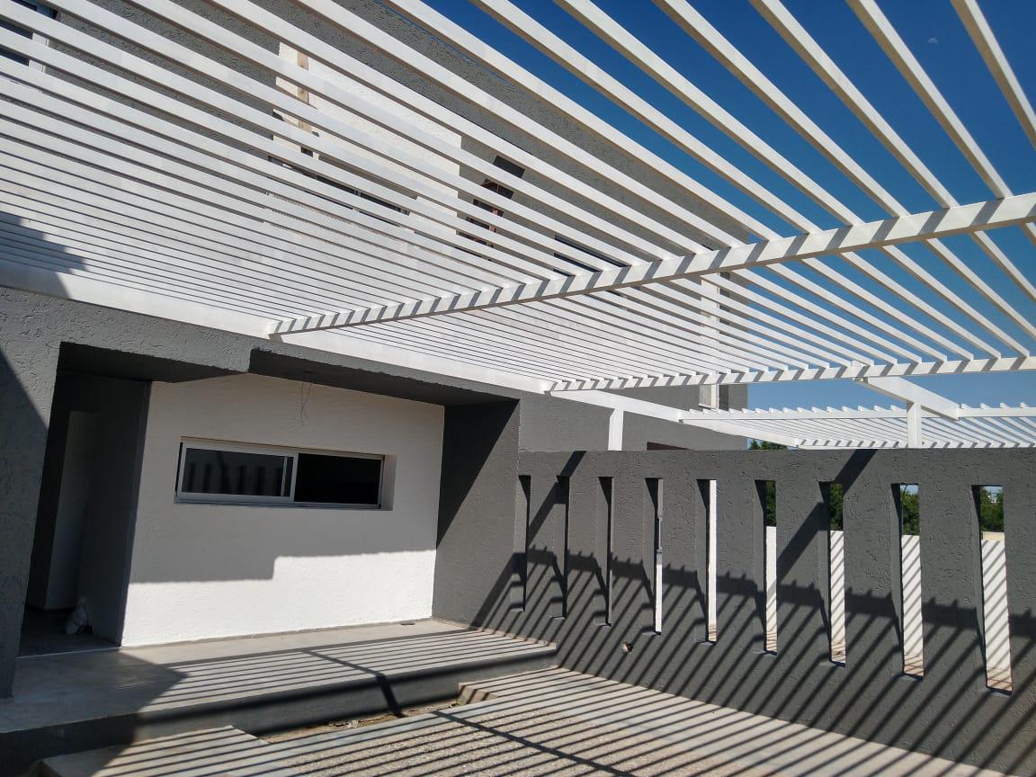 Foto PH en Venta en  Manantiales ,  Cordoba Capital  Manantiales