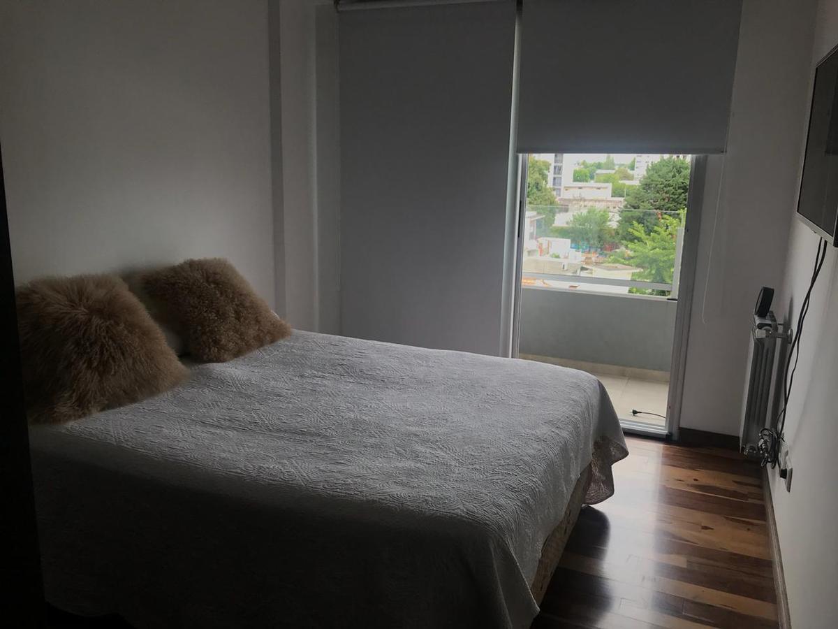 Foto Departamento en Venta en  Berazategui,  Berazategui  Calle 149 N° 1130