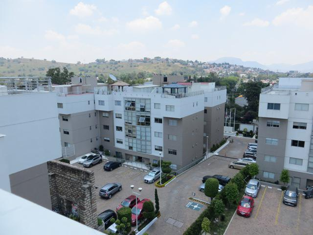 Foto Departamento en Renta en  Valle Dorado,  Tlalnepantla de Baz  RESIDENCIAL GRAN DORADO PASEO DE LAS AVES TLANEPANTLA ESTADO DE MÉXICO