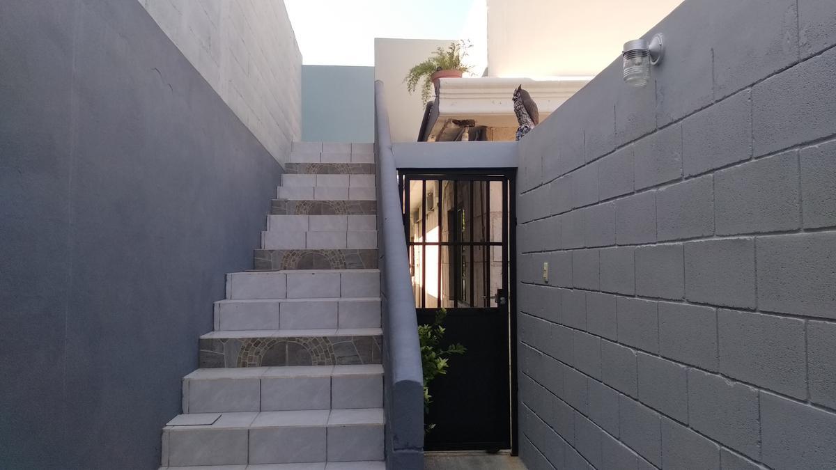 Foto Departamento en Renta en  Las Fuentes Colonial,  Reynosa  Las Fuentes Colonial