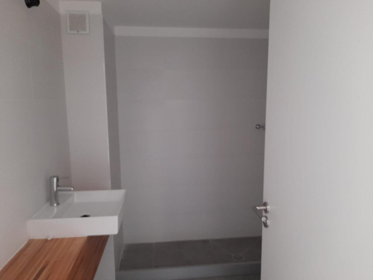Foto Apartamento en Alquiler en  La Blanqueada ,  Montevideo  Avda. Luis A. de Herrera y Altamirano