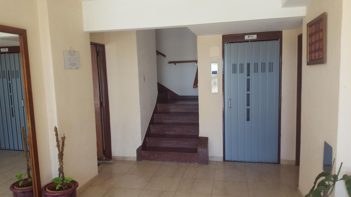 Foto Departamento en Venta en  San Bernardo Del Tuyu ,  Costa Atlantica  Av. Costanera 2778  - 3º 10