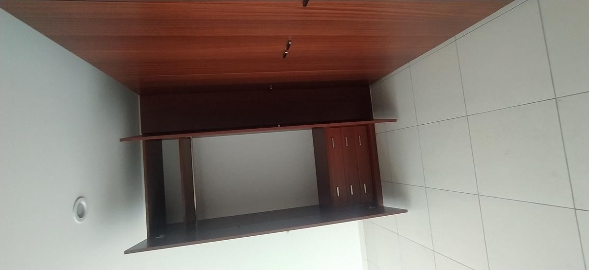 Foto Departamento en Renta en  Ampliación Granada,  Miguel Hidalgo  PLAZA CARSO  AMPLIACION GRANADA DR 34417