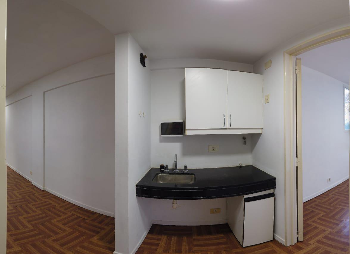 Foto Oficina en Venta en  San Isidro ,  G.B.A. Zona Norte  Laprida 3100