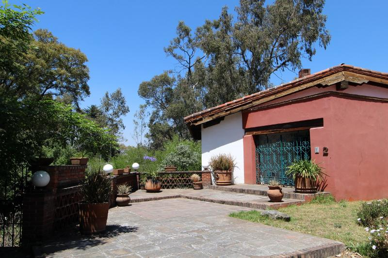 Foto Casa en Renta en  Club de Golf los Encinos,  Lerma  Los Encinos, casa en venta