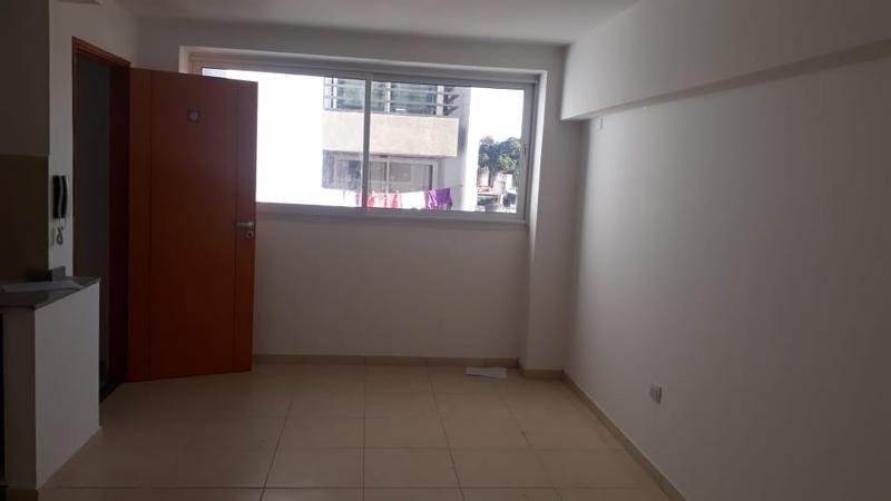 Foto Departamento en Venta en  San Miguel De Tucumán,  Capital  Av. MATE DE LUNA 1530  (Piso 4) ENTREGA INMEDIATA y Financiación