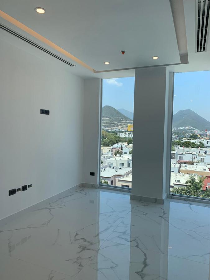 Foto Oficina en Renta en  Villas la Rioja,  Monterrey  Villas La Rioja