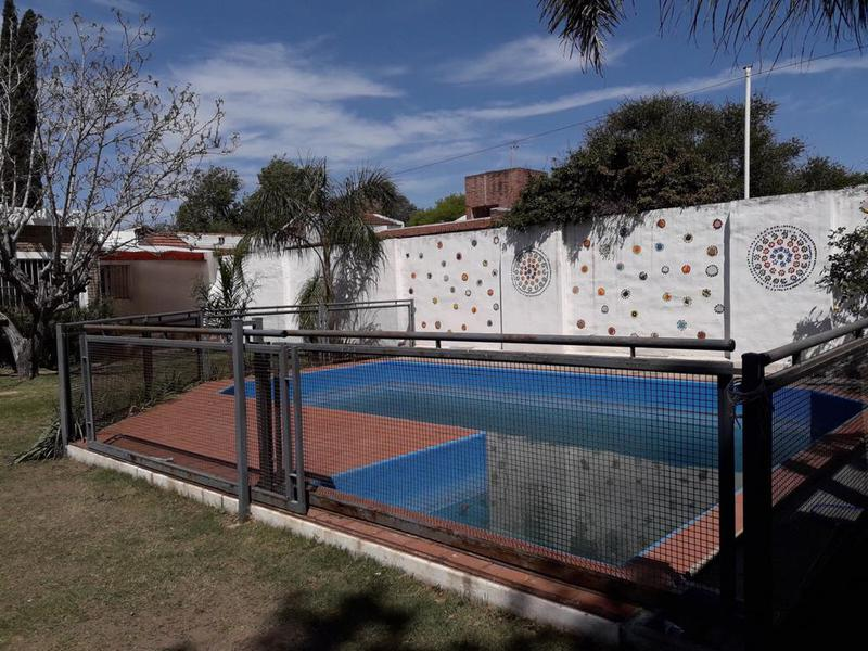 Foto Casa en Venta en  Villa Belgrano,  Cordoba  laveran