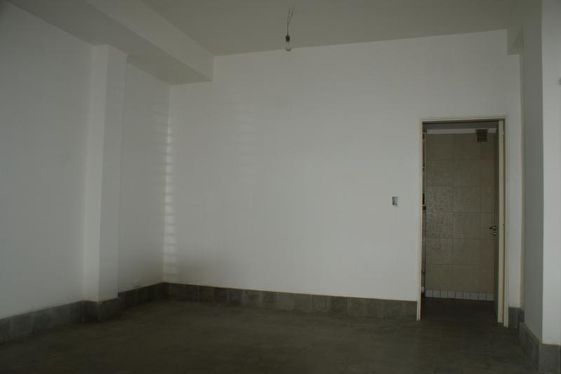Foto Local en Venta en  San Telmo ,  Capital Federal  Estados Unidos al 800