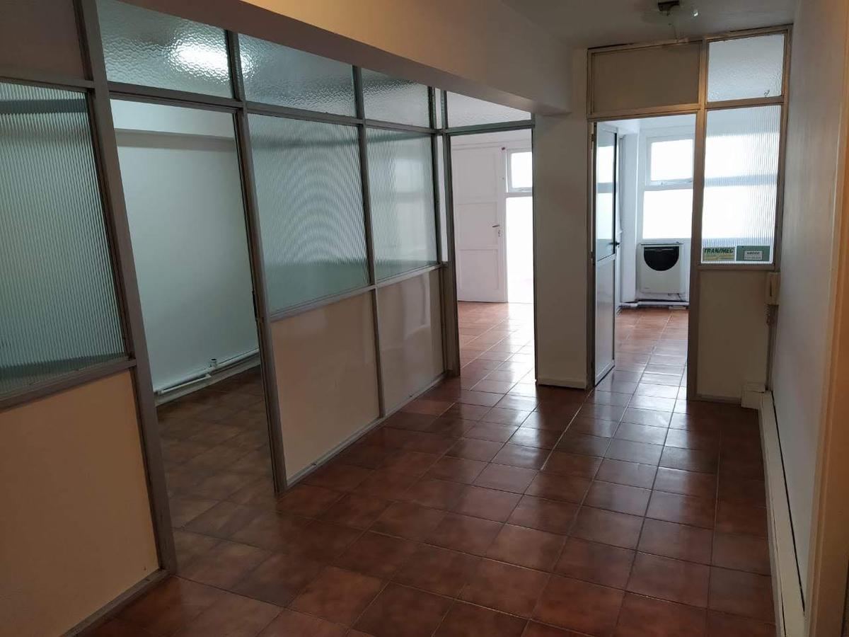 Foto Oficina en Venta en  Centro,  Mar Del Plata  Salta al 1600