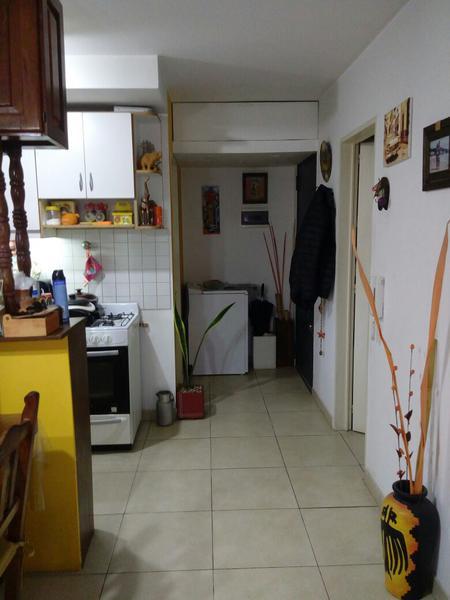 Foto Departamento en Venta | Alquiler en  San Miguel ,  G.B.A. Zona Norte  Pringles 858