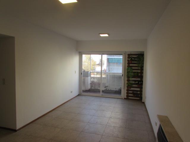 Foto Departamento en Venta en  Caballito ,  Capital Federal  Hidalgo al 1000