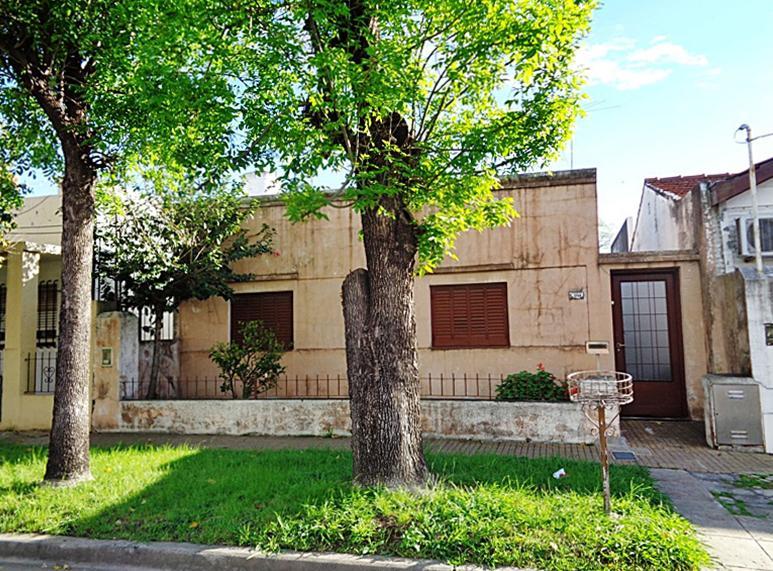 Foto Casa en Venta en  Carapachay,  Vicente Lopez  Horacio Quiroga al 3700