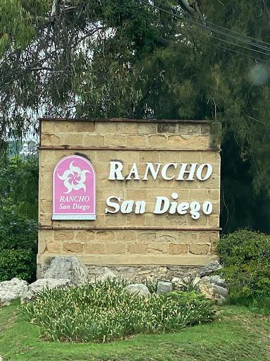 Foto Terreno en Venta en  San Diego,  Ixtapan de la Sal  TERRENO EN VENTA EN IXTAPAN DE LA SAL, RANCHO SAN DIEGO