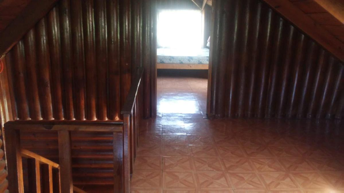 Foto Quinta en Venta en  Montemorelos Centro,  Montemorelos  QUINTA EN VENTA EN MONTEMORELOS NUEVO LEON