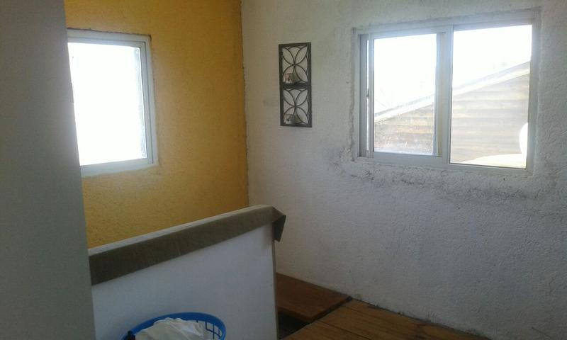 Foto Casa en Venta en  El Challao,  Las Heras  barrio quintas de san isidro challao