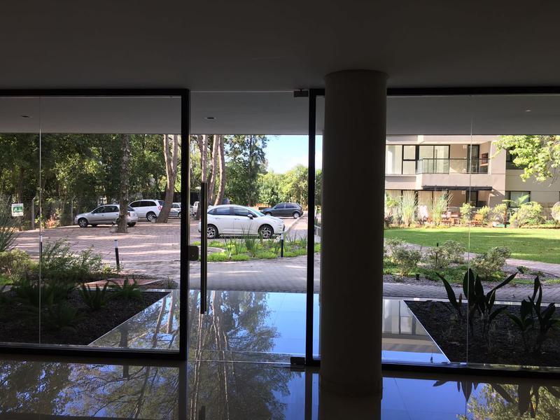 Foto Departamento en Venta en  Villa De Mayo,  Malvinas Argentinas  Malabia al 1200 y Ruta 202 - 3 AMBIENTES CON COCHERA EDIFICIO MOLINO Y TRANQUERA - CONDOMINIO SAN FRANCISCO I