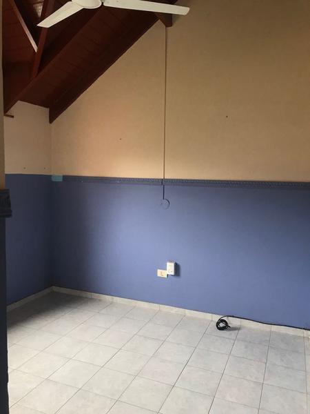 Foto Casa en Venta en  Echeverria Del Lago,  Countries/B.Cerrado (E. Echeverría)  Coronel Dupuy  al 6100
