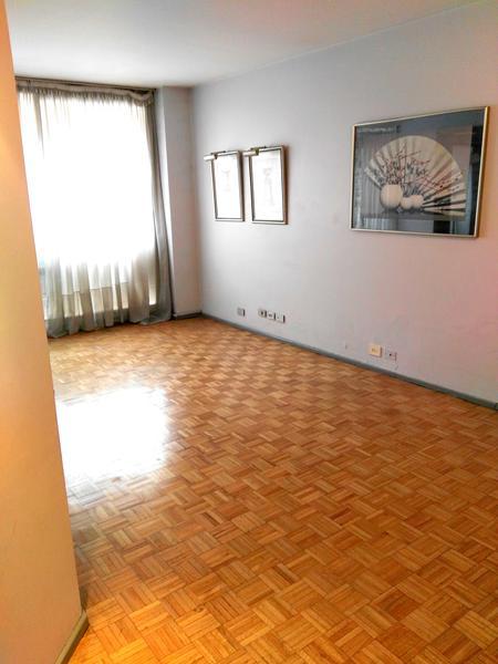 Foto Departamento en Venta | Alquiler en  Las Cañitas,  Palermo  Baez al al 200