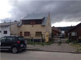 Foto Departamento en Alquiler en  Esquel,  Futaleufu  Chacabuco al 1200