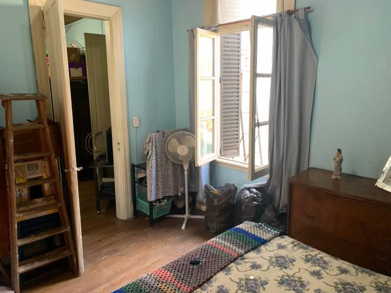 Foto Casa en Venta en  Villa Santa Rita ,  Capital Federal  El Delta 3165