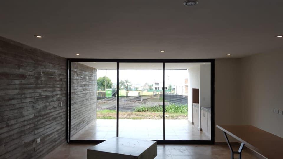 Foto Casa en Venta en  Tafi Viejo ,  Tucumán  country labradores