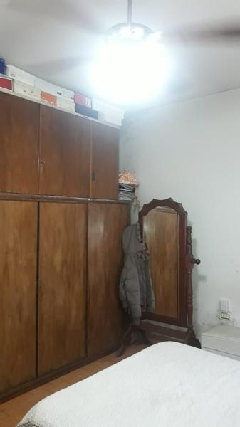 Foto Casa en Venta en  Adrogue,  Almirante Brown  SOMELLERA 1830