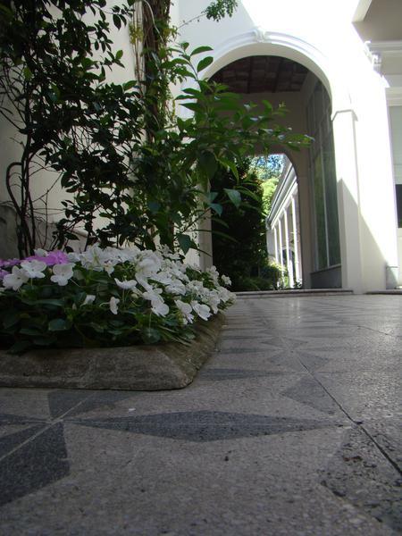 Foto Terreno en Venta en  Monserrat,  Centro  Salta y Humberto Primo