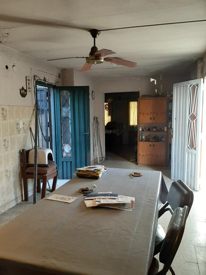 Foto Casa en Venta en  Temperley,  Lomas De Zamora  Rivadavia al 1302