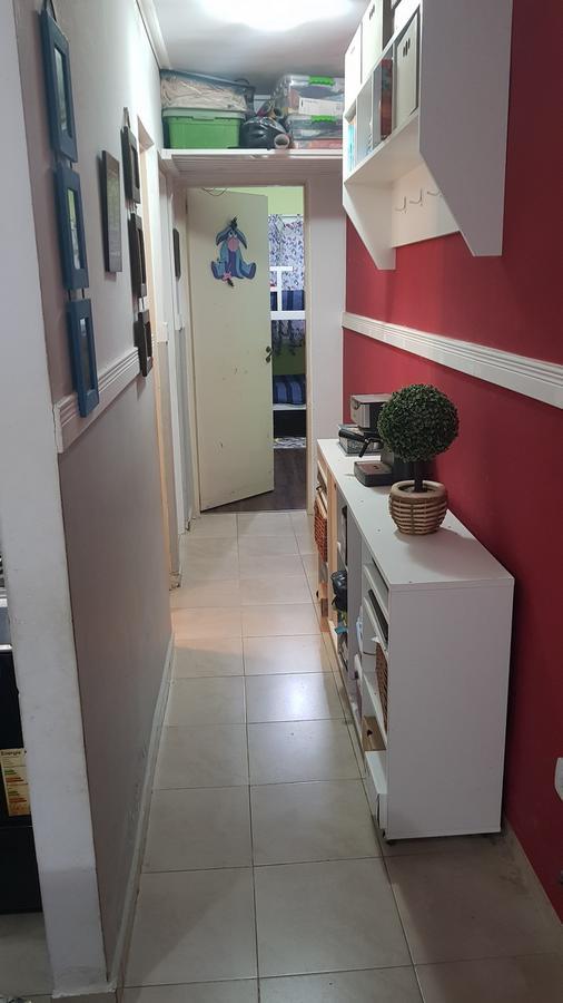 Foto PH en Venta en  Muñiz,  San Miguel   ADR. San Miguel.       PH  3 ambientes.
