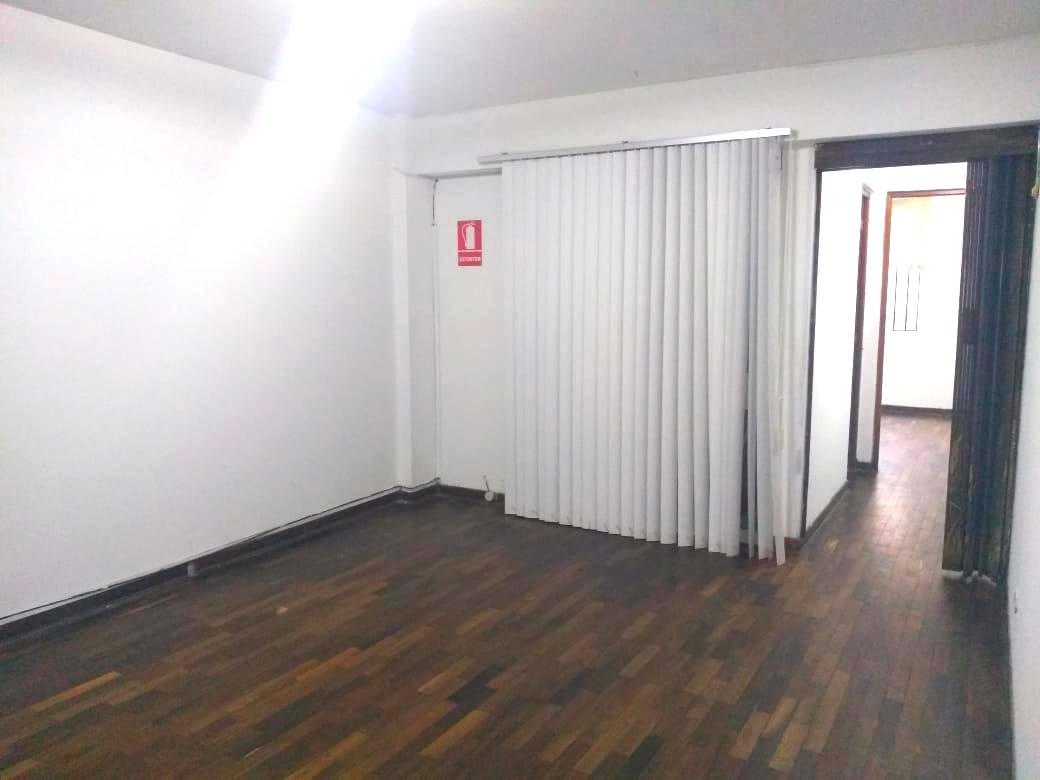 Foto Oficina en Alquiler en  Lince,  Lima  Jiron domingo cueto