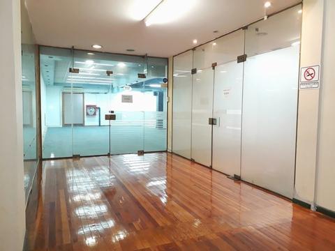 Foto Oficina en Venta en  San Nicolas,  Centro (Capital Federal)  FLORIDA 800 1°