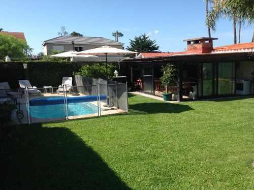 Foto Casa en Venta en  San Rafael,  Punta del Este  Muy próxima al mar