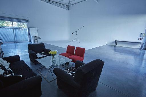 Foto Casa en Venta en  San Isidro ,  G.B.A. Zona Norte  Blas Parera al 200