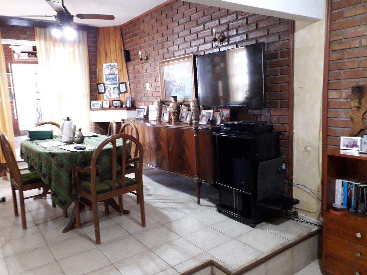 Foto Casa en Venta en  General Pueyrredon,  Cordoba Capital  Venta Casa 3 Dormitorios Bº Pueyrredon - Calle Polonia 1200