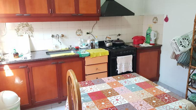 Foto PH en Venta en  Mataderos ,  Capital Federal  Venta departamento 4 ambientes con patio y terraza, San Pedro al 7100, mataderos.