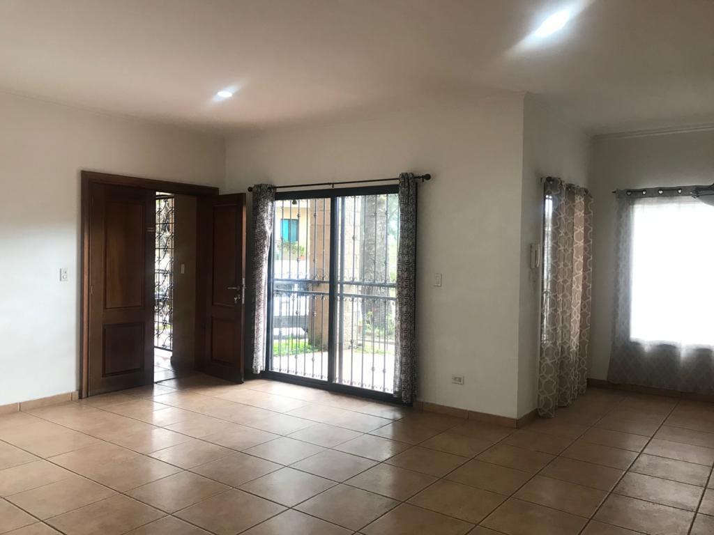 Foto Departamento en Renta | Venta en  El Hatillo,  Tegucigalpa  Hatillo Km 6, Tegucigalpa