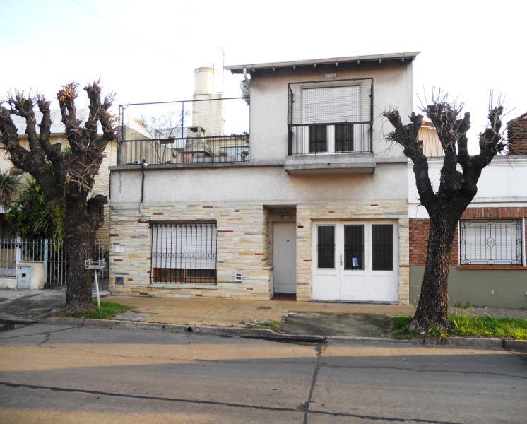 Foto Casa en Venta en  Boulogne,  San Isidro  Blandengues al 700