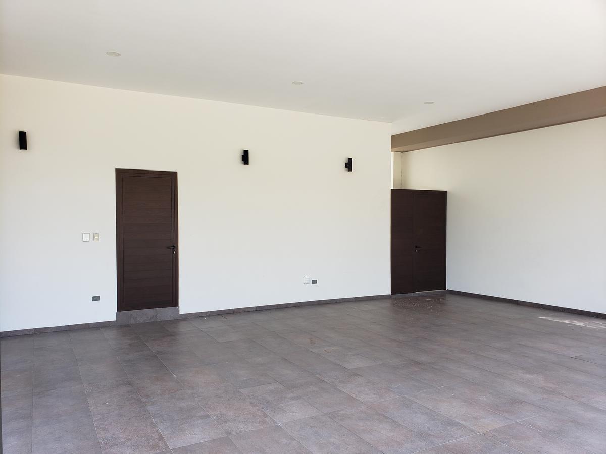 Foto Casa en condominio en Venta | Renta en  Villa Magna,  Cancún  Casa en Venta  Villa Magna