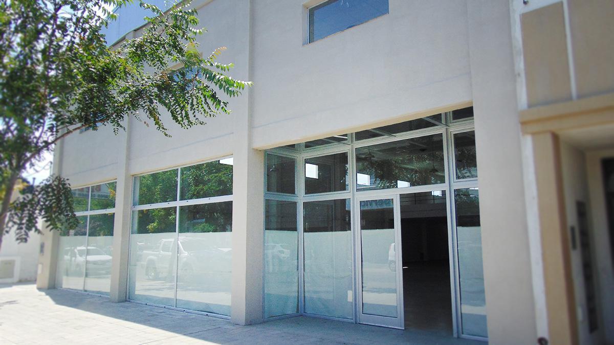 Foto Local en Alquiler en  Centro,  General Pico  Calle 17 e/ 24 y 22