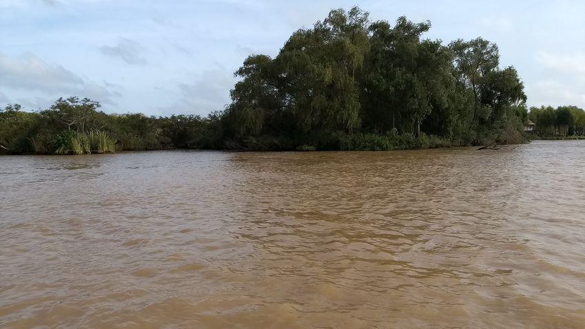 Foto Terreno en Venta en  Urion,  Zona Delta Tigre  Samek Propiedades: Urion Parcelas 82, 83, 84 y 85