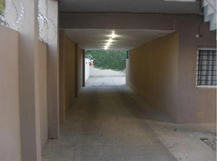 Foto Departamento en Venta en  Centro (Moreno),  Moreno  Vende 2 ambientes con cochera - Chiclana 2451 - Moreno centro